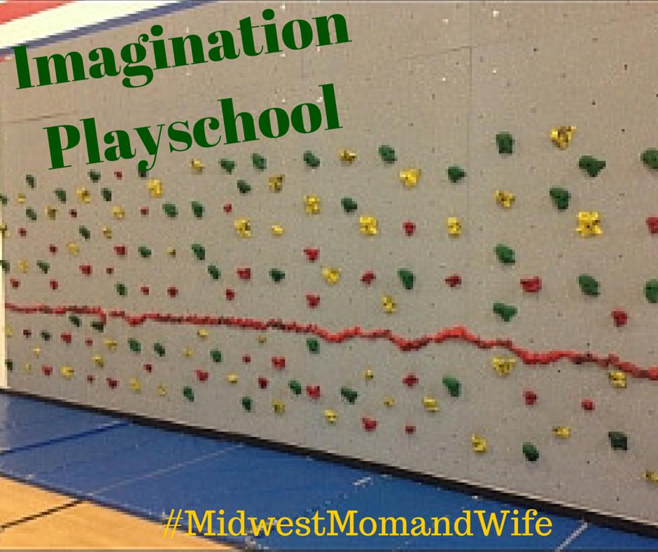 Imagination Playschool-4