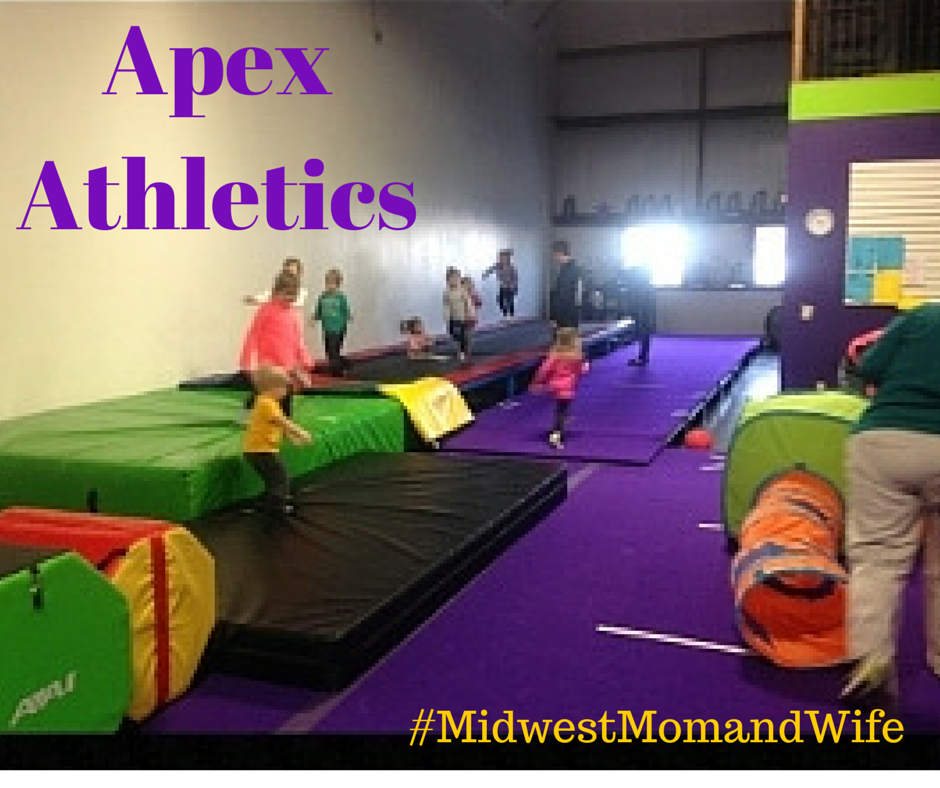 Apex Athletics-2