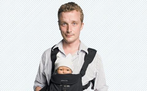 Baby-Guy-NYC2
