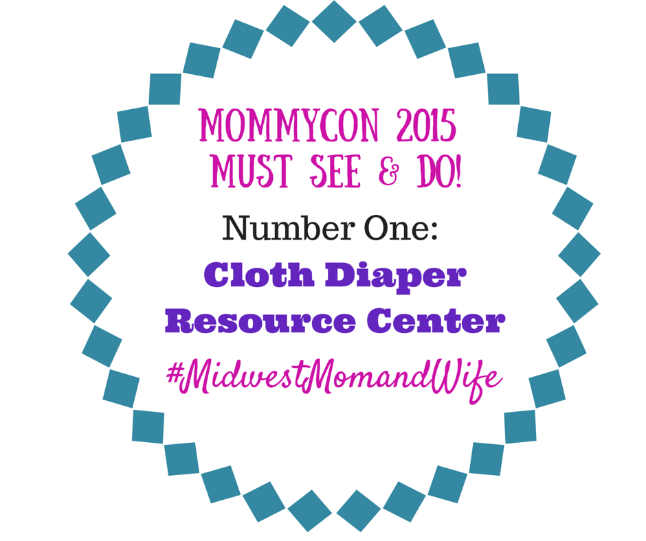MommyCon 2015 Must See & Do!-4