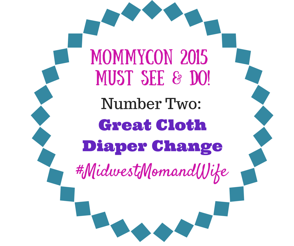 MommyCon 2015 Must See & Do!-6