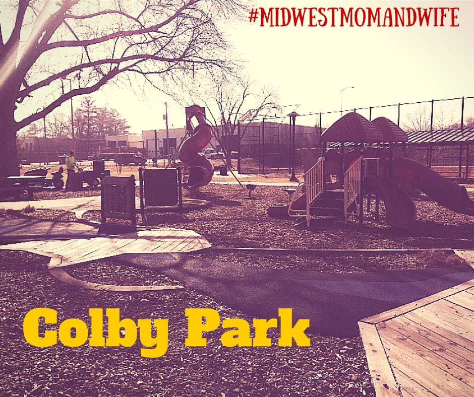 Colby Park-2