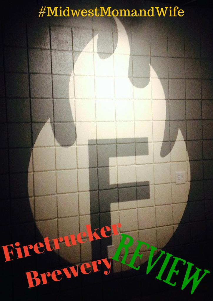 Firetrucker Brewery-2