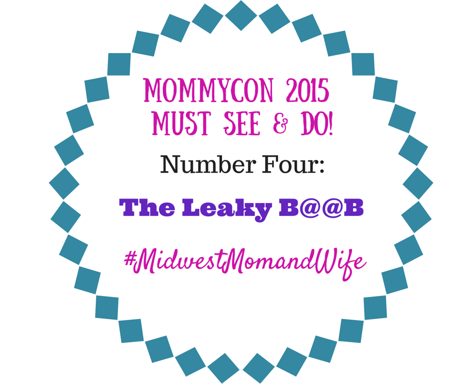 MommyCon 2015 Must See & Do!-2