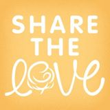 Share the Love: Central Iowa