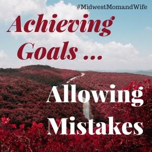 achieving-goals-300x300