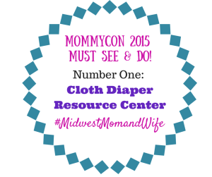 MommyCon-2015-Must-See-Do-4