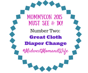 MommyCon-2015-Must-See-Do-6
