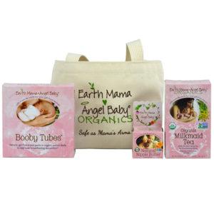 B_003_breastfeeding_essentials_bundle__56968.1450376942.800.800