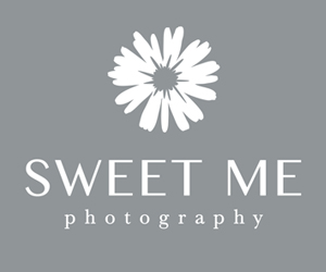 Sweet Me Photography + Giveaway!