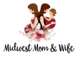 Midwest Mom & Wife