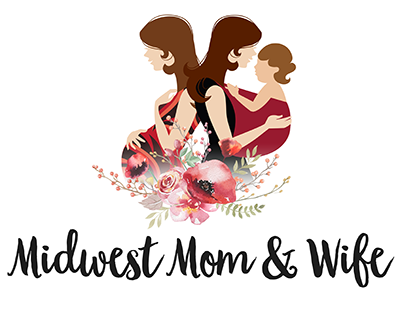Midwest Mom and Wife